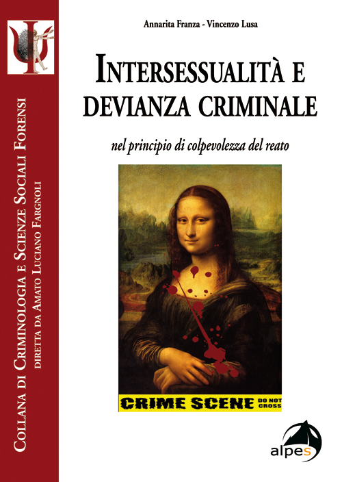 Intersessualità e devianza criminale