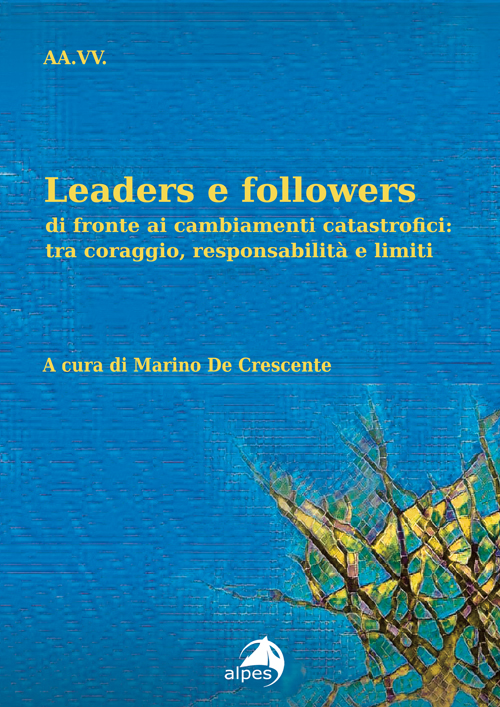 Leaders e followers