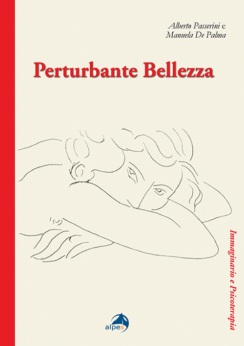 Perturbante Bellezza