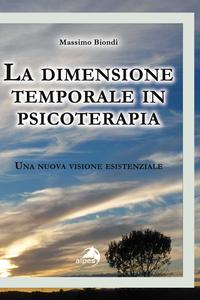 La dimensione temporale in psicoterapia